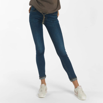 Levi's® Skinny jeans 721™ High Rise Skinny blauw