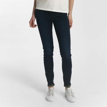 Levi's® Skinny jeans Innovation Super blauw