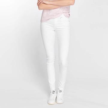 Levi's® Skinny Jeans 721™ High Rise weiß