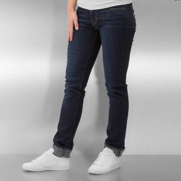 Levi's® Slim Fit -farkut 712 sininen