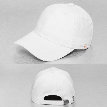 Levi's® Snapback Cap One weiß