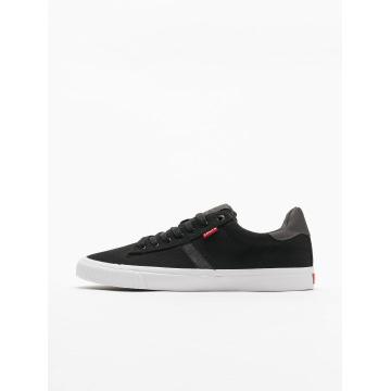 Levi's® Sneakers Skinner èierna