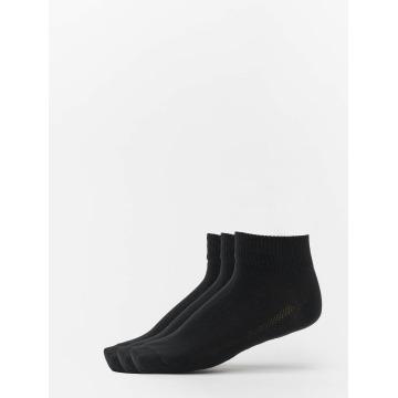 Levi's® Socks Mid Cut black