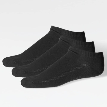 Levi's® Socks Low Cut black