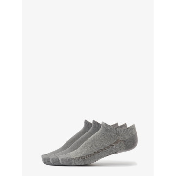 Levi's® Socks Low Cut grey