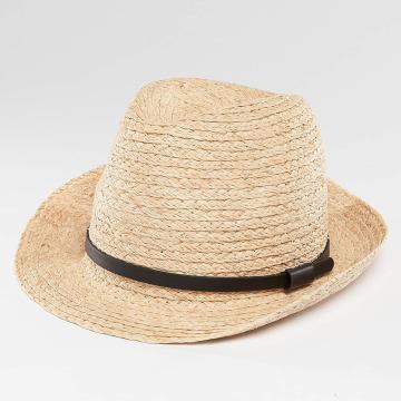 Levi's® Sombrero Straw beis