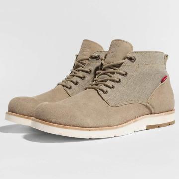 Levi's® Støvler Jax beige