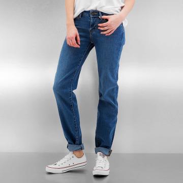 Levi's® Straight Fit farkut 714 sininen