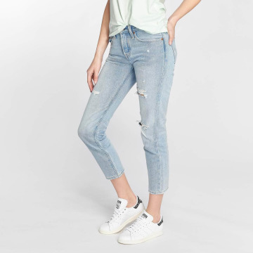 Levi's® Straight fit jeans So Called Life blauw