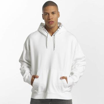 Levi's® Sudadera Line 8 Oversized blanco