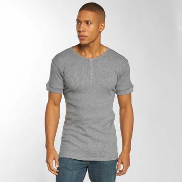 Levi's® T-paidat 300 LS harmaa
