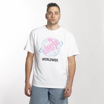 Levi's® T-paidat Silvertab valkoinen