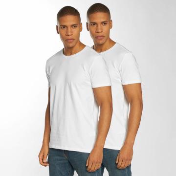 Levi's® T-paidat 2-Pack 200 SF valkoinen