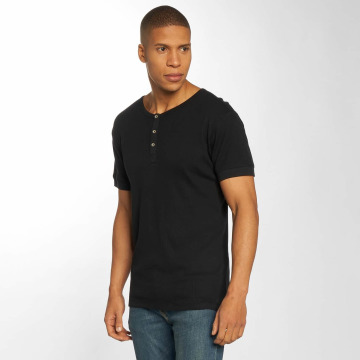 Levi's® T-Shirt 300 LS black