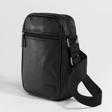 Levi's® tas Pu Crossbody zwart