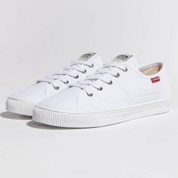 Levi's® Tennarit Malibu valkoinen