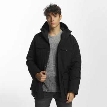 Levi's® winterjas Doen Sutro zwart