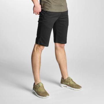 Lindbergh Shorts Classic sort