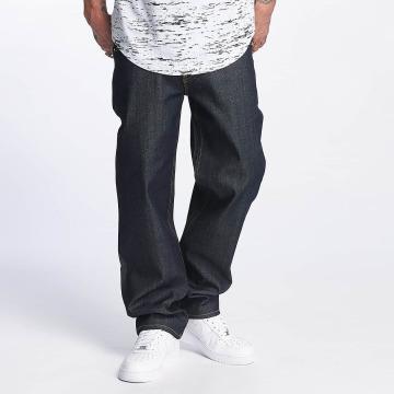 LRG Jeans larghi RC C47 blu
