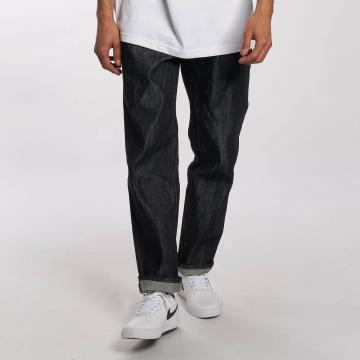 LRG Straight Fit Jeans RC C47 indigo