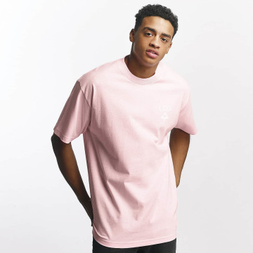 LRG T-Shirt Logo Plus pink
