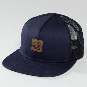 LRG trucker cap Icons blauw