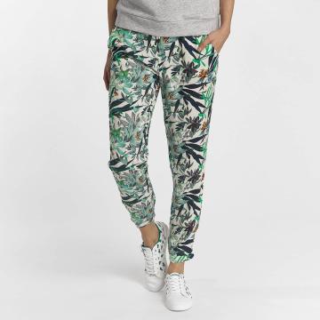 Mavi Jeans Chino pants Printed colored