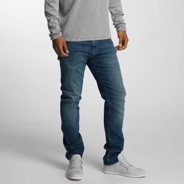 Mavi Jeans Jeans slim fit Marcus blu