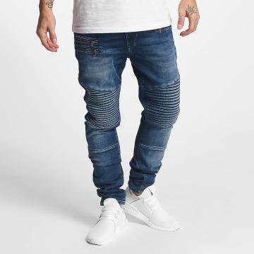 Mavi Jeans Jeans slim fit Jim blu