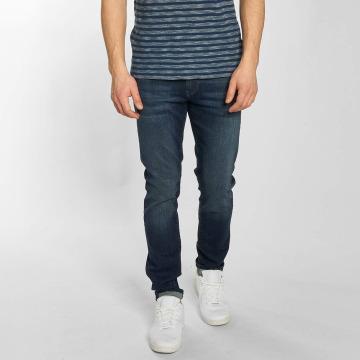 Mavi Jeans Jeans slim fit James blu