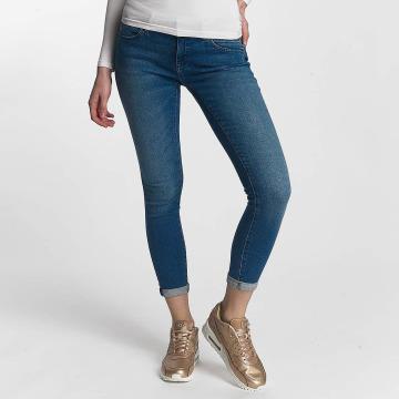 Mavi Jeans Jeans slim fit Lexy Mid Rise blu