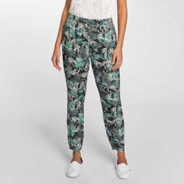 Mavi Jeans Pantalone ginnico Elastic verde