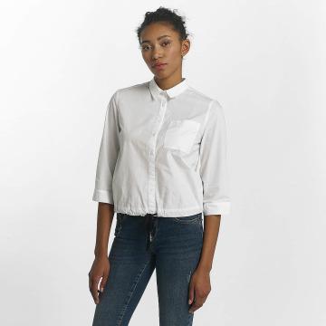Mavi Jeans Puserot/Tunikat Drawstring valkoinen