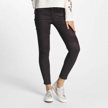 Mavi Jeans Reisitaskuhousut Aura punainen