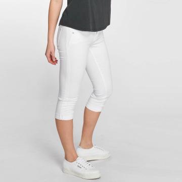 Mavi Jeans Shorts Alma bianco