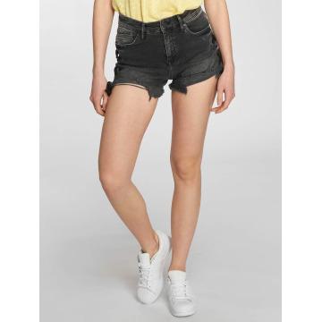 Mavi Jeans Shorts Claire grigio