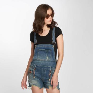 Mavi Jeans Skinny Jeans Meryn blau