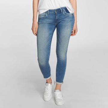 Mavi Jeans Skinny jeans Lexy Skinny blauw
