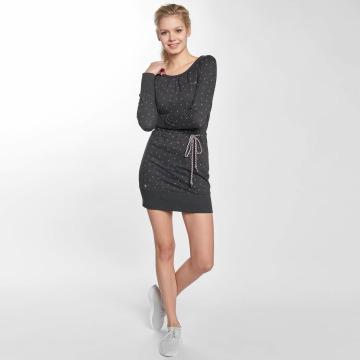 Mazine Kleid Millstream schwarz