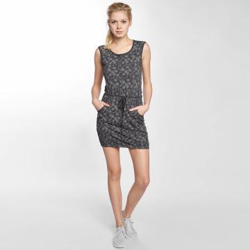 Mazine Kleid Paulina schwarz