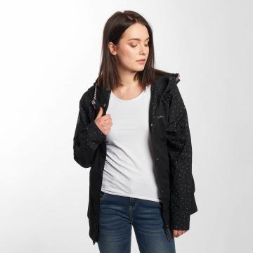 Mazine Lightweight Jacket Chelsey black
