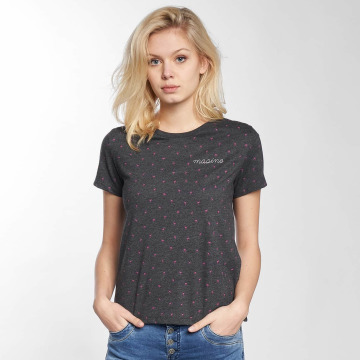 Mazine T-Shirt Onslow Basic grey