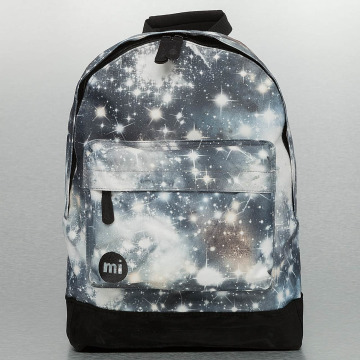 Mi-Pac Backpack Galaxy black
