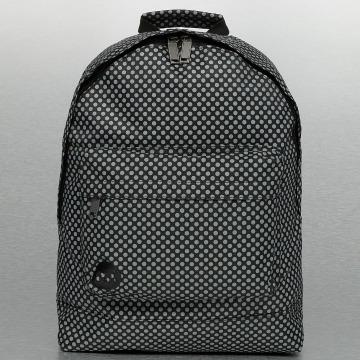 Mi-Pac Backpack Microdot black