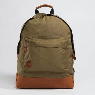 Mi-Pac Backpack Classic khaki