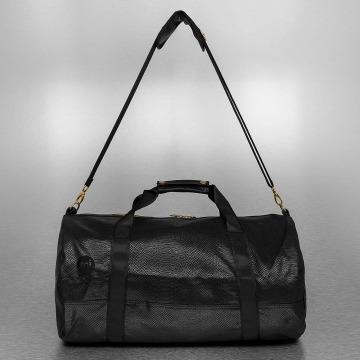 Mi-Pac Bag en Duffel black