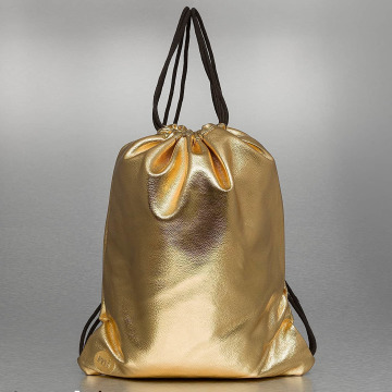 Mi-Pac Beutel en Kit gold