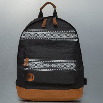 Mi-Pac Plecaki Nordic czarny