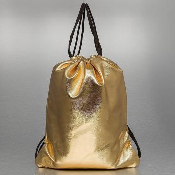 Mi-Pac Pouch en Kit gold colored