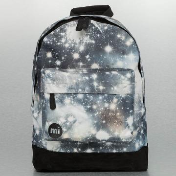 Mi-Pac Reput Galaxy musta
